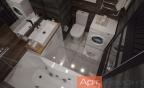 Дизайн двухкомнатной квартиры 60 м2