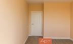 Ремонт двухкомнатной квартиры Одинцово