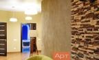 Ремонт трехкомнатной квартиры м. Новые Черемушки фото 2