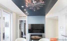 Как выбрать светильники в квартиру