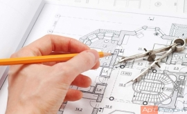 Незаконная перепланировка квартиры и ее последствия