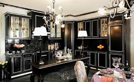 Разные стили в интерьере квартиры