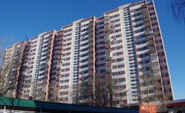 Ремонт квартиры П3