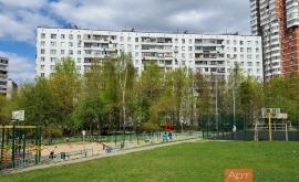 Варианты перепланировки 2 комнатной квартиры в панельном доме серии II-49