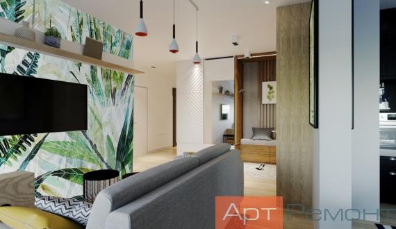 Фото дизайн гостиной