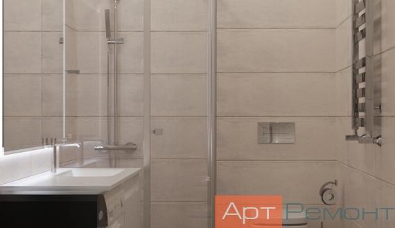 Фото дизайна ванны 27
