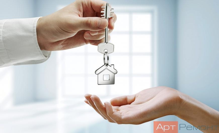 На что смотреть при приёмке квартиры в новом доме несложные правила