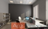 Дизайн проект офиса от АртРемонт