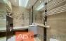 Дизайнерский ремонт однокомнатной квартиры фото 13