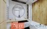 Фото дизайна ванны 21