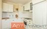 Капитальный ремонт квартиры в новостройке